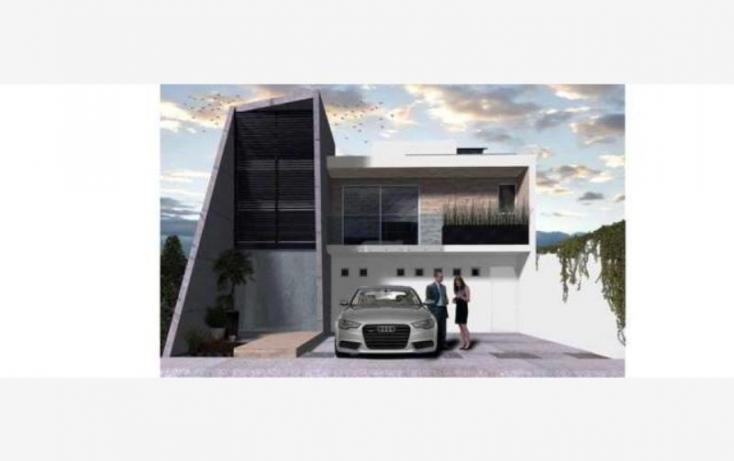 Foto de casa en venta en baja california 2, lomas de angelópolis ii, san andrés cholula, puebla, 828185 no 01