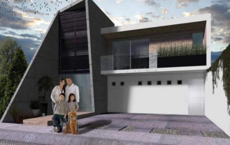 Foto de casa en venta en baja california 2, lomas de angelópolis ii, san andrés cholula, puebla, 828185 no 02