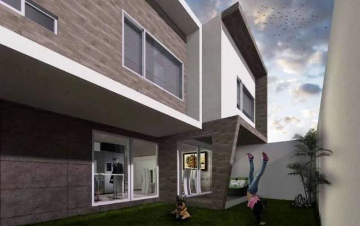 Foto de casa en venta en baja california 2, lomas de angelópolis ii, san andrés cholula, puebla, 828185 no 05