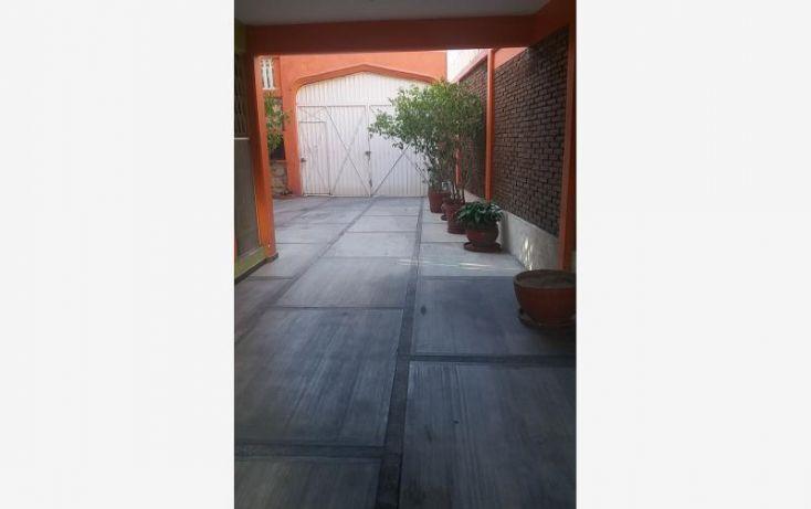 Foto de casa en venta en baja california 2, progreso, acapulco de juárez, guerrero, 389314 no 01