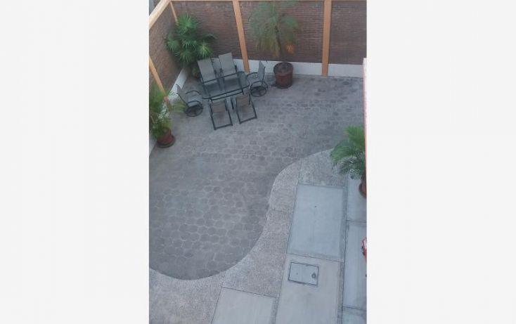 Foto de casa en venta en baja california 2, progreso, acapulco de juárez, guerrero, 389314 no 02