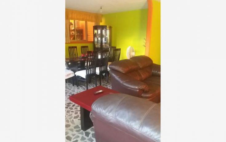 Foto de casa en venta en baja california 2, progreso, acapulco de juárez, guerrero, 389314 no 03