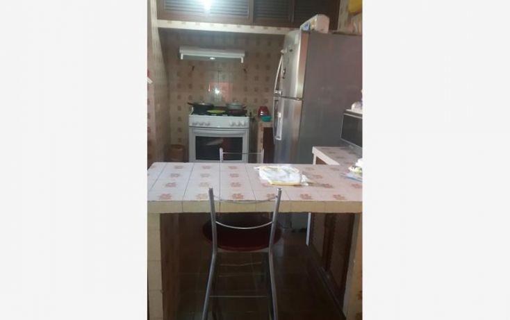Foto de casa en venta en baja california 2, progreso, acapulco de juárez, guerrero, 389314 no 04