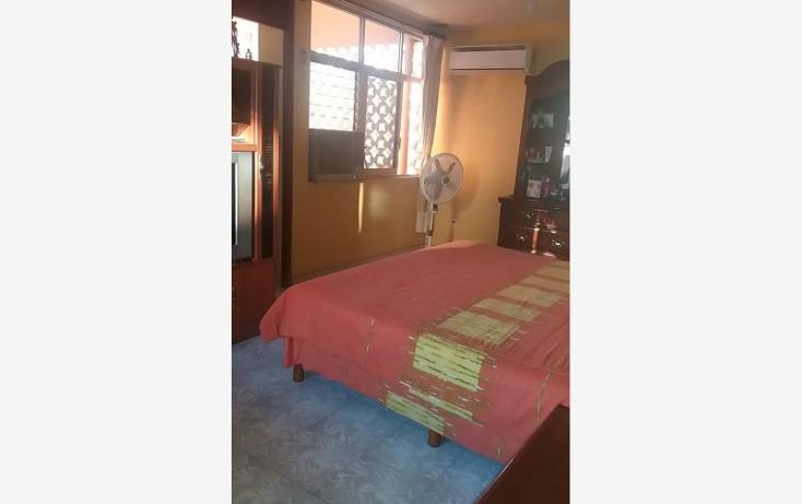 Foto de casa en venta en baja california 2, progreso, acapulco de juárez, guerrero, 389314 no 05