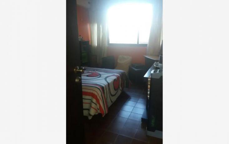 Foto de casa en venta en baja california 2, progreso, acapulco de juárez, guerrero, 389314 no 06