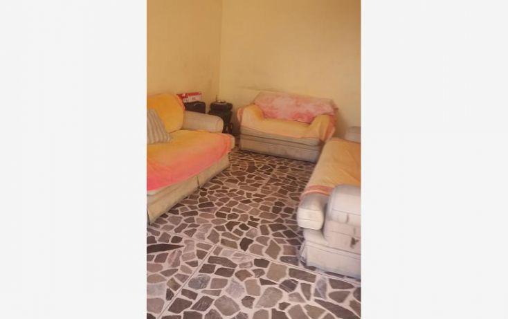 Foto de casa en venta en baja california 2, progreso, acapulco de juárez, guerrero, 389314 no 07