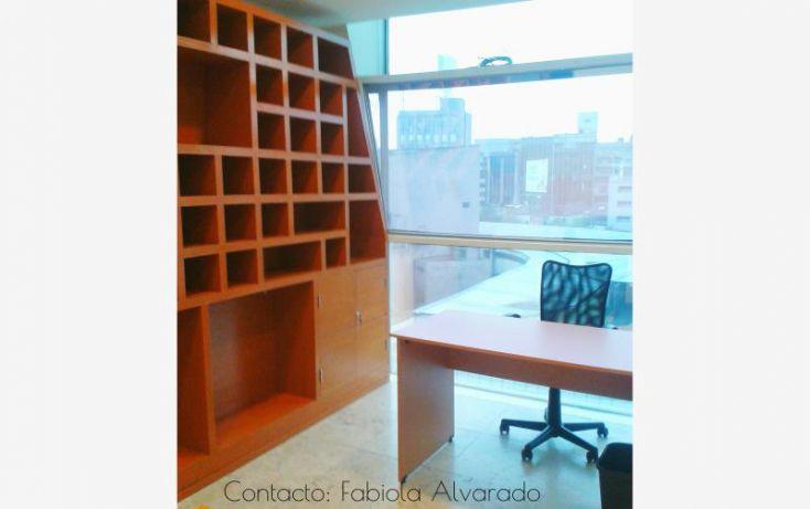 Foto de oficina en renta en baja california 245, hipódromo condesa, cuauhtémoc, df, 1485557 no 04