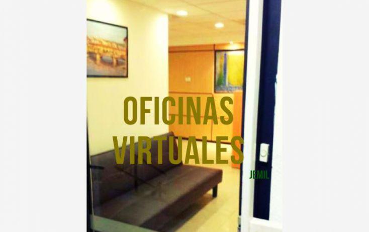 Foto de oficina en renta en baja california 245, hipódromo condesa, cuauhtémoc, df, 1485557 no 06