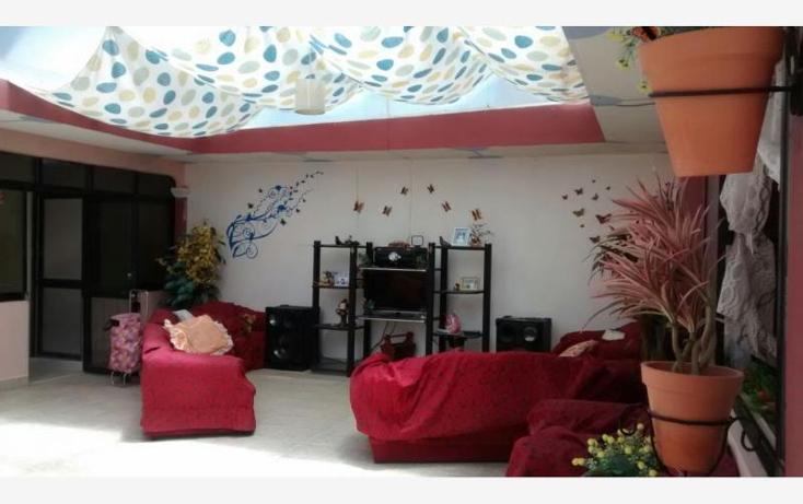Foto de casa en venta en baja california 78, san ramón, san cristóbal de las casas, chiapas, 1060623 no 01