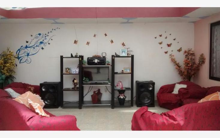 Foto de casa en venta en baja california 78, san ramón, san cristóbal de las casas, chiapas, 1060623 no 02