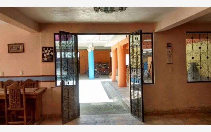 Foto de casa en venta en baja california 78, san ramón, san cristóbal de las casas, chiapas, 1060623 no 04