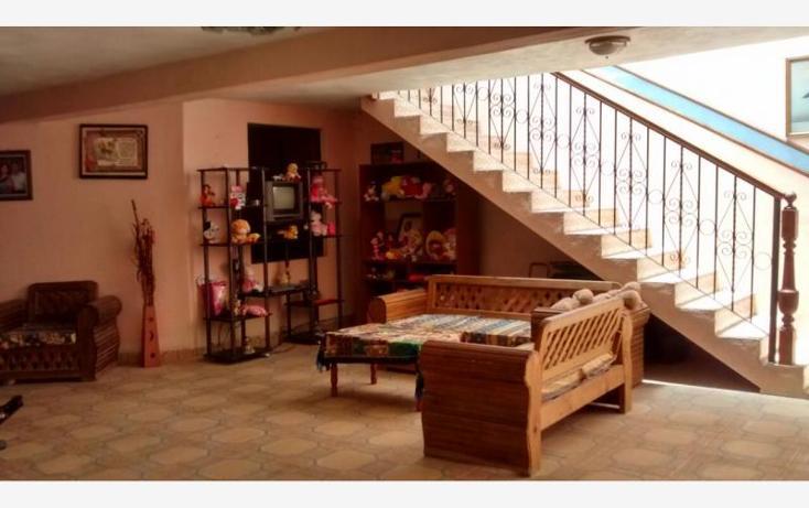 Foto de casa en venta en baja california 78, san ramón, san cristóbal de las casas, chiapas, 1060623 no 05