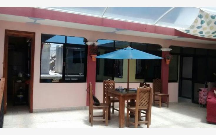 Foto de casa en venta en baja california 78, san ramón, san cristóbal de las casas, chiapas, 1060623 no 06