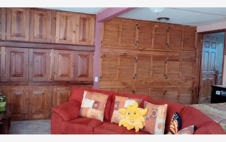 Foto de casa en venta en baja california 78, san ramón, san cristóbal de las casas, chiapas, 1060623 no 07