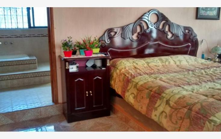 Foto de casa en venta en baja california 78, san ramón, san cristóbal de las casas, chiapas, 1060623 no 09