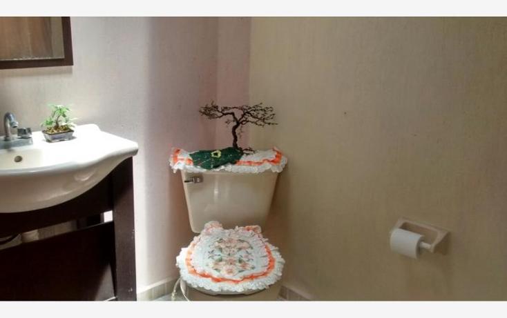 Foto de casa en venta en baja california 78, san ramón, san cristóbal de las casas, chiapas, 1060623 no 10