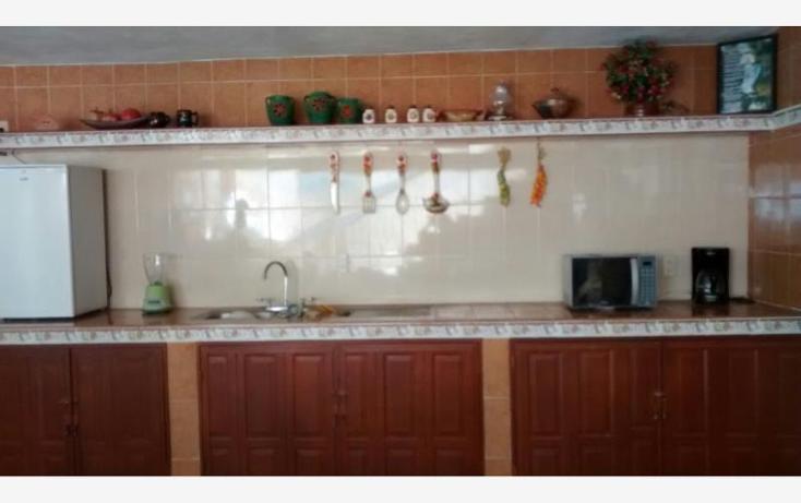 Foto de casa en venta en baja california 78, san ramón, san cristóbal de las casas, chiapas, 1060623 no 11