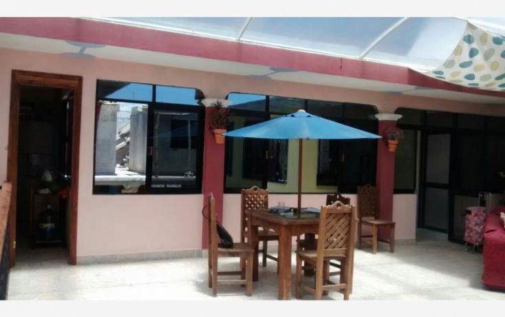 Foto de casa en venta en baja california 78, san ramón, san cristóbal de las casas, chiapas, 1060623 no 12