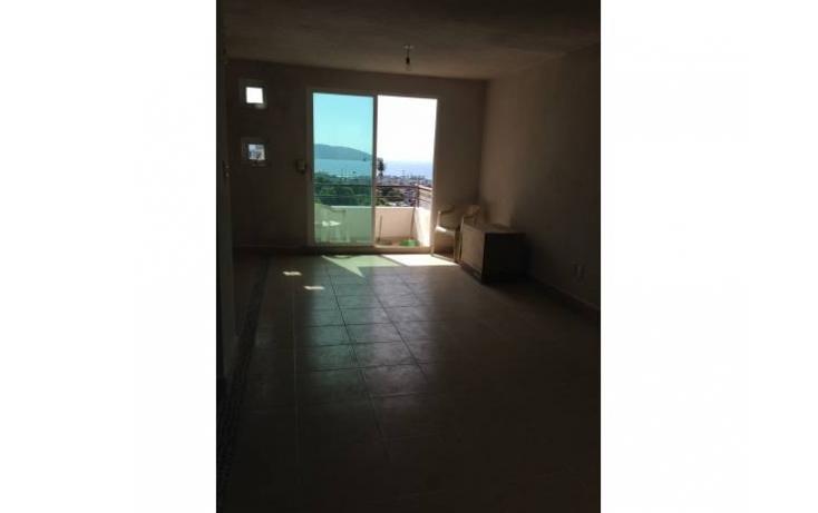 Foto de departamento en venta en baja california, progreso, acapulco de juárez, guerrero, 586924 no 02