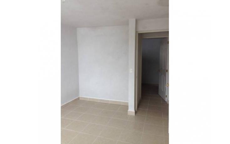 Foto de departamento en venta en baja california, progreso, acapulco de juárez, guerrero, 586924 no 03
