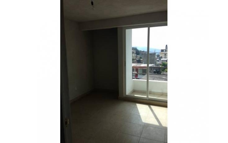 Foto de departamento en venta en baja california, progreso, acapulco de juárez, guerrero, 586924 no 04