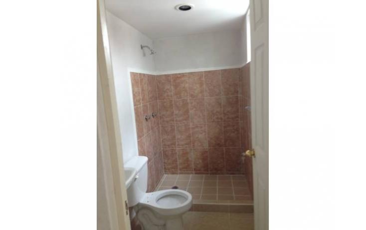 Foto de departamento en venta en baja california, progreso, acapulco de juárez, guerrero, 586924 no 05
