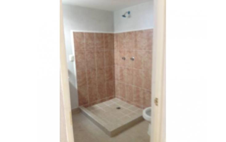 Foto de departamento en venta en baja california, progreso, acapulco de juárez, guerrero, 586924 no 06