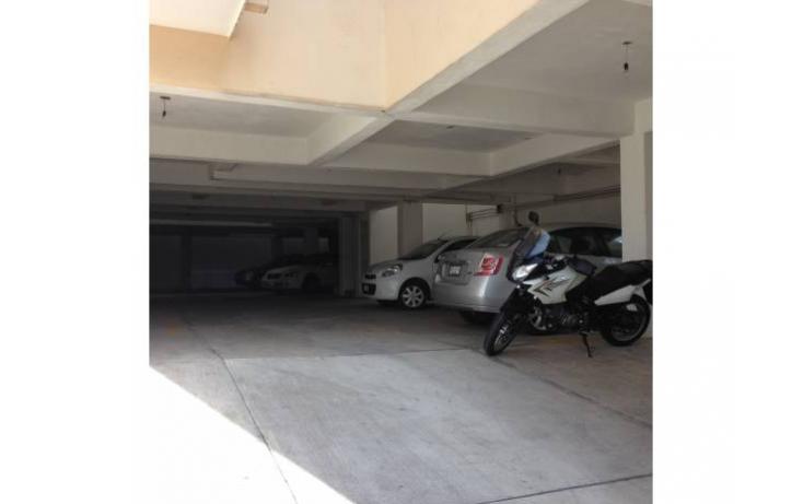 Foto de departamento en venta en baja california, progreso, acapulco de juárez, guerrero, 586924 no 07