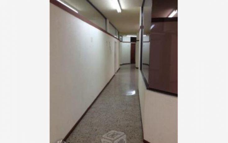 Foto de oficina en renta en baja california, república poniente, saltillo, coahuila de zaragoza, 1403727 no 07