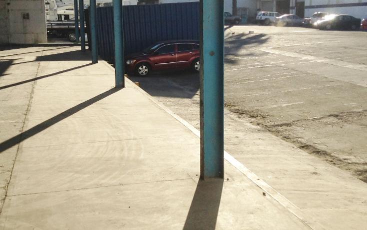 Foto de nave industrial en renta en  , baja california, tijuana, baja california, 1607804 No. 03
