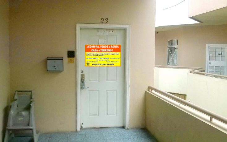 Foto de oficina en renta en, baja california, tijuana, baja california norte, 1102111 no 01