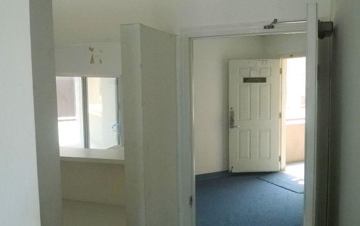 Foto de oficina en renta en, baja california, tijuana, baja california norte, 1102111 no 02