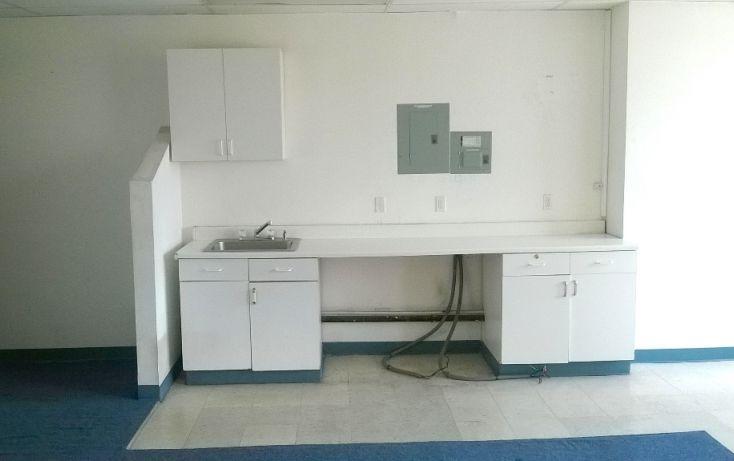 Foto de oficina en renta en, baja california, tijuana, baja california norte, 1102111 no 03