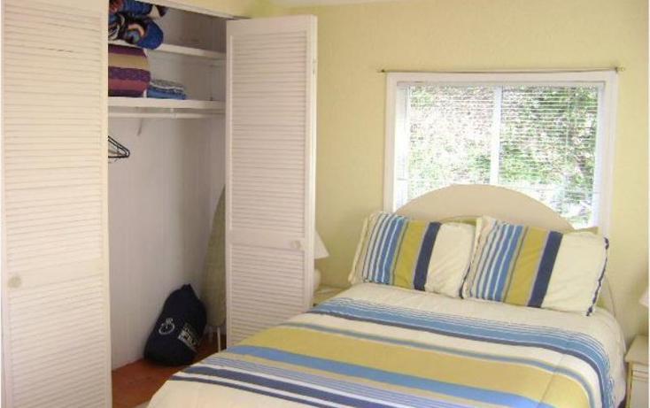 Foto de casa en renta en  , baja del mar, playas de rosarito, baja california, 1566622 No. 04