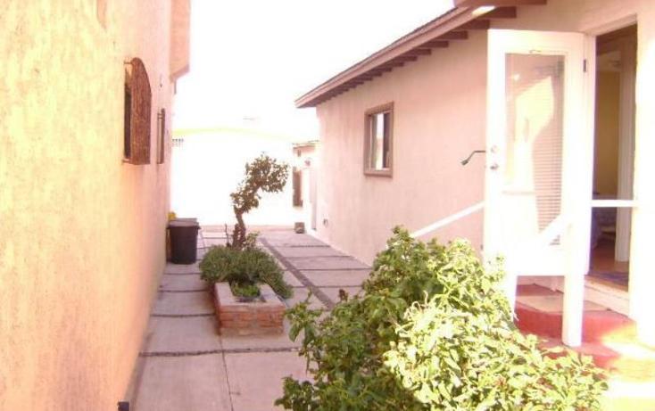 Foto de casa en renta en  , baja del mar, playas de rosarito, baja california, 1566622 No. 05