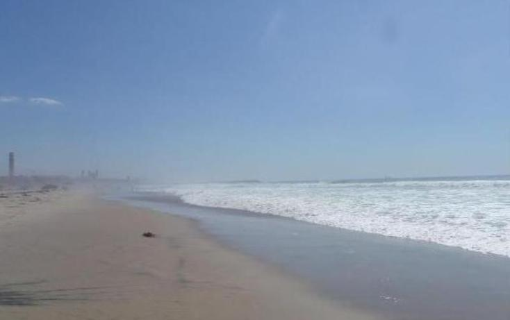Foto de casa en renta en  , baja del mar, playas de rosarito, baja california, 1566622 No. 06