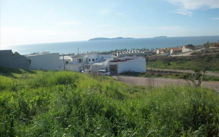 Foto de casa en venta en baja malibu, baja malibú sección lomas, tijuana, baja california norte, 893541 no 02