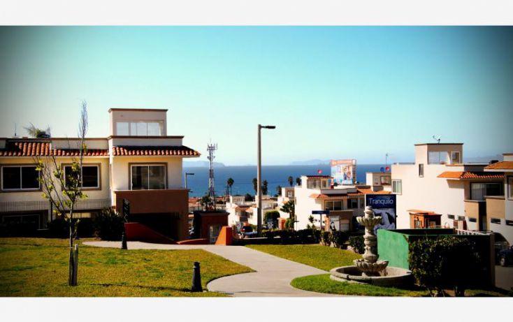Foto de casa en venta en, baja malibú sección lomas, tijuana, baja california norte, 712537 no 04