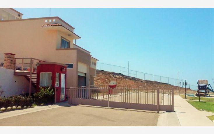 Foto de casa en venta en, baja malibú sección lomas, tijuana, baja california norte, 712537 no 11