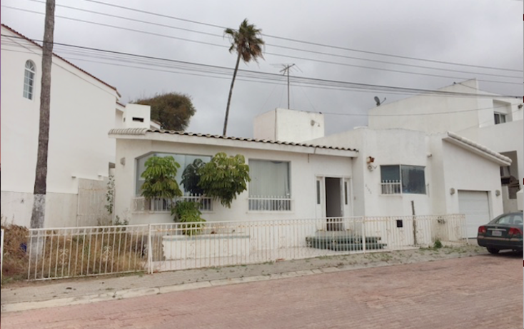 Foto de casa en renta en  , baja malibú, tijuana, baja california, 1199821 No. 01
