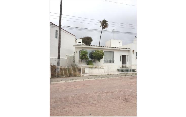Foto de casa en renta en  , baja malibú, tijuana, baja california, 1199821 No. 02