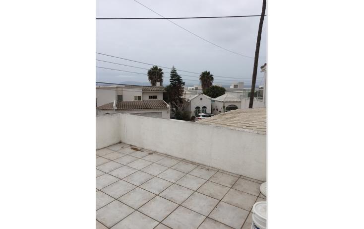 Foto de casa en renta en  , baja malibú, tijuana, baja california, 1199821 No. 05