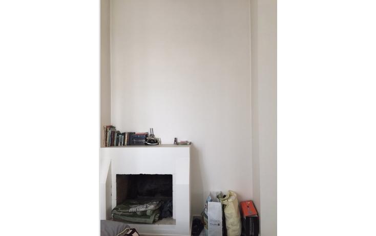 Foto de casa en renta en  , baja malibú, tijuana, baja california, 1199821 No. 07