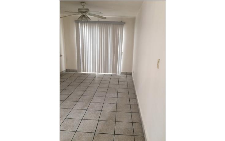 Foto de casa en renta en  , baja malibú, tijuana, baja california, 1199821 No. 08