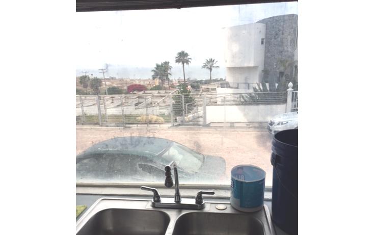 Foto de casa en renta en  , baja malibú, tijuana, baja california, 1199821 No. 12