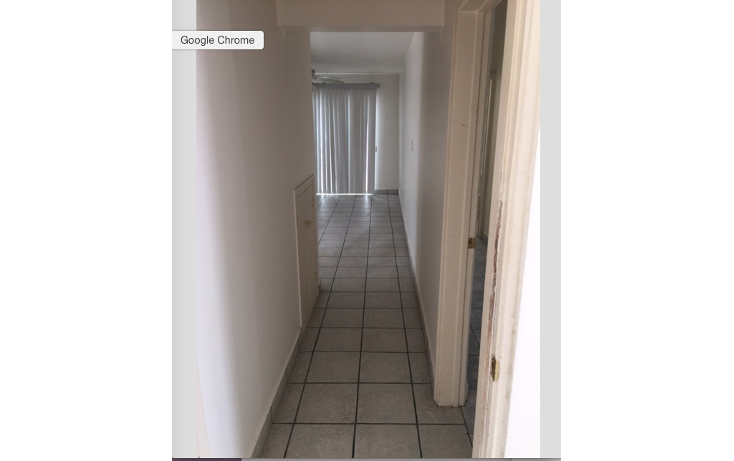 Foto de casa en renta en  , baja malibú, tijuana, baja california, 1199821 No. 14