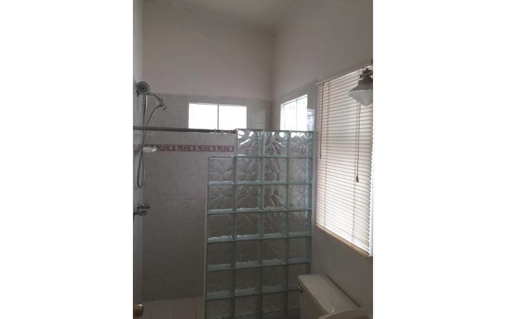 Foto de casa en renta en  , baja malibú, tijuana, baja california, 1199821 No. 19