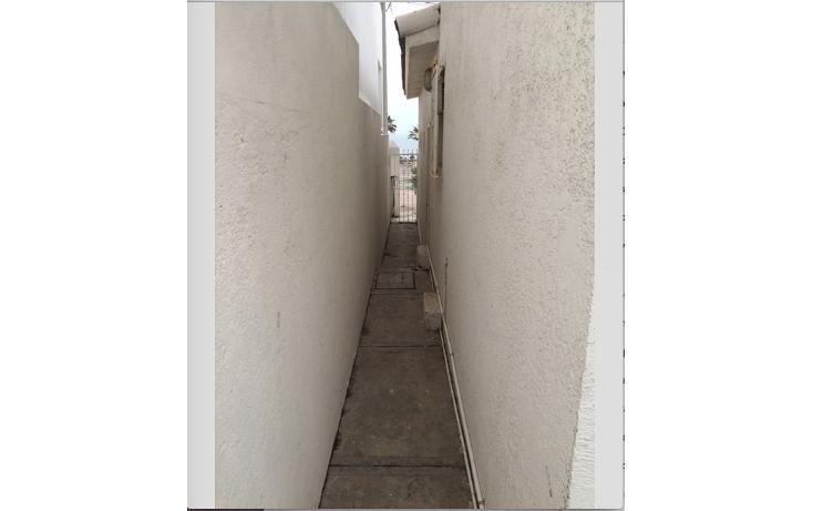 Foto de casa en renta en  , baja malibú, tijuana, baja california, 1199821 No. 21