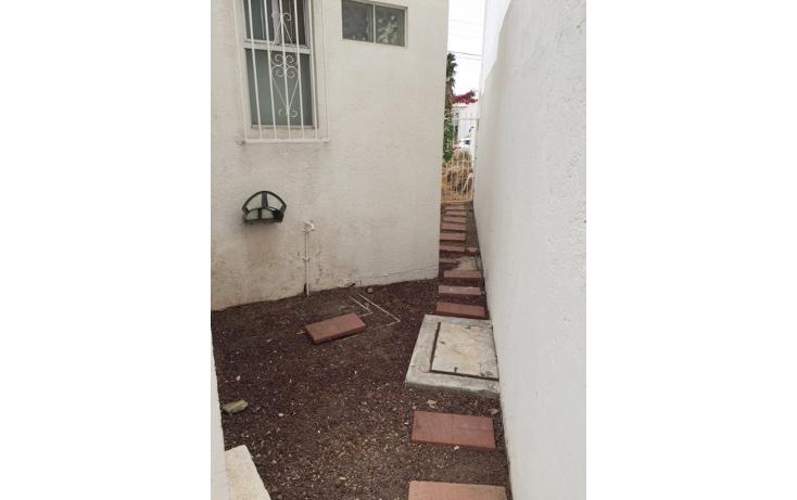 Foto de casa en renta en  , baja malibú, tijuana, baja california, 1199821 No. 23