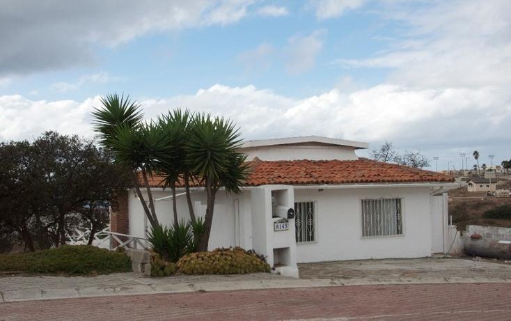 Foto de casa en venta en  , baja malib?, tijuana, baja california, 1861512 No. 02